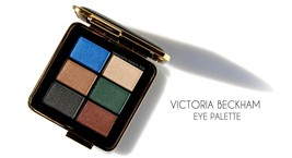 Estee Lauder Victoria Beckham 6 Color EyeShadow Palette LIMITED ED DISCO... - $59.99+