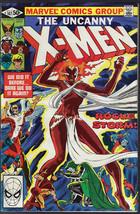 Uncanny X-men #147 (Marvel, 1981) High Grade - $9.90