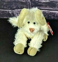 Ty Beanie Baby Attic Treasures Collection Ramsey the Ram 1993 Mountain Goat #A22 - $8.90