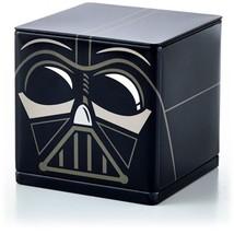 Hallmark CUBEEZ Darth Vader - Star Wars A New Hope - Anakin Skywalker Da... - £21.19 GBP