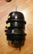 Unbranded E32 3276D30 - AIR BRAKE CHAMBER image 1