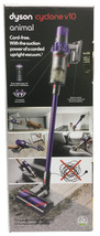 Dyson Vacuum Cleaner Cyclone v10 animal - $379.00
