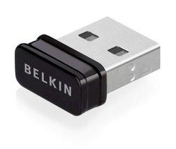 N150 Micro USB Adapter - $24.75