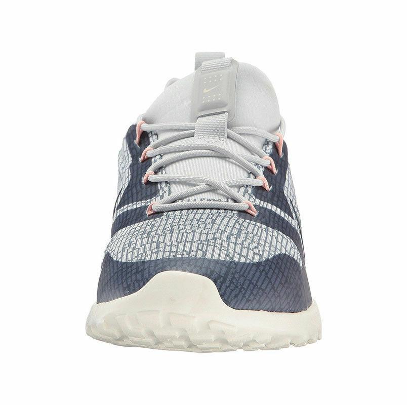 e9cb8b261b39 Nike Ck Racer Running Women s Mesh Armory Blue platinum(916792-400)