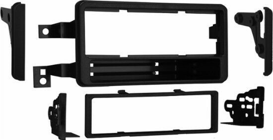 Primary image for Metra 99-8256 - Dash Kit for Most 2003-2007 Toyota Tundra Sequoia Vehicles