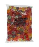 Albanese Gummi Awesome Blossoms, 5-Pounds - $20.58