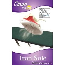 Innovative Home Creations Iron Sole- - $12.20