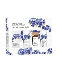 100 % Original Aroma Magic Dry Skin Essentials Kit Free Shipping - $26.12