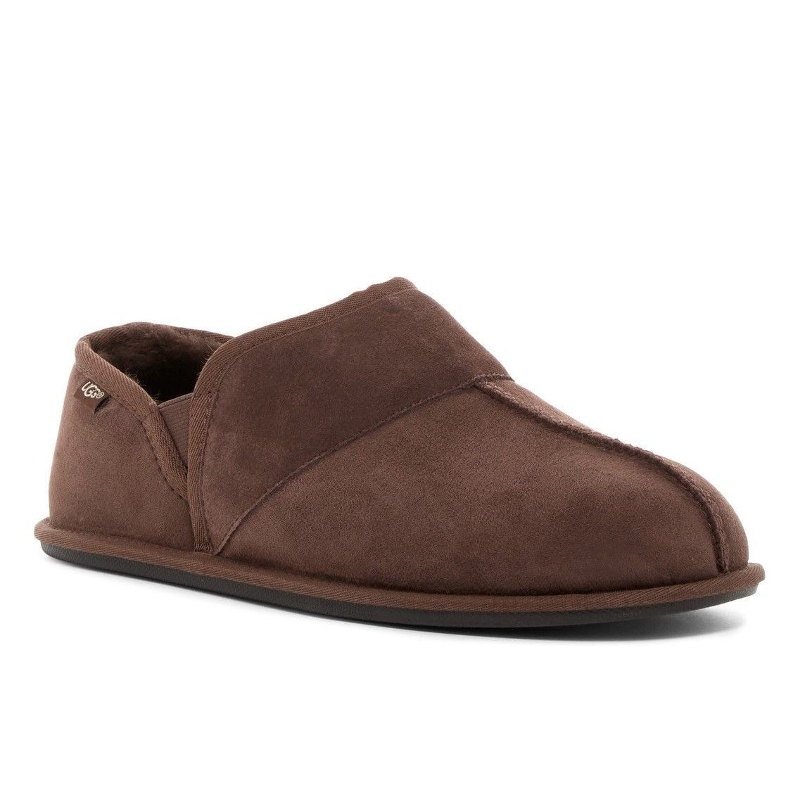 c8a6f670dfe6 UGG For Men M Leisure Slip-On UGGpure(TM) and 50 similar items