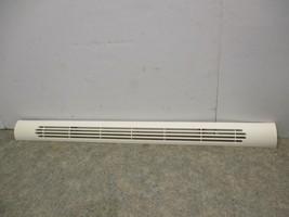 Amana Refrigerator Grille Part # 67003845 - $49.00