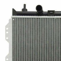RADIATOR CH3010291 FOR 03 04 05 06 07 08 09 CHRYLSER PT CRUISER 2.4L L4 TURBO image 3