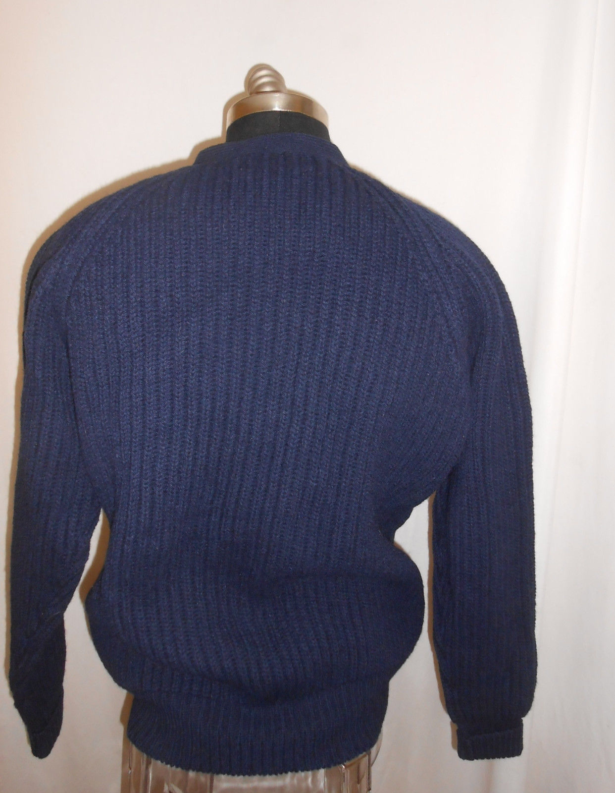 1e1cbe2ae8e76 Vintage Polo Country Ralph Lauren 100% Wool and 50 similar items