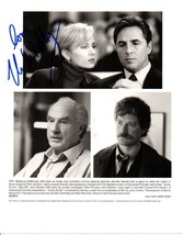 Rebecca DeMornay Signed Autographed Glossy 8x10 Photo - $29.99