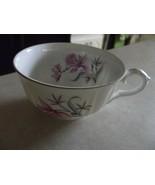 Bohemia BOH8 cup 3 available - $4.16