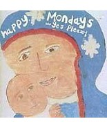 Yes, Please by Happy Mondays Cassette 1994 Elektra NEW SEALED Old Stock ... - $8.88