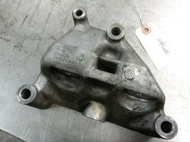104L016 Motor Mount Bracket 2014 Dodge Avenger 3.6 05184322AE - $34.95