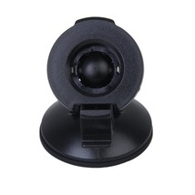 360-degree Adjustable Car Mount Stand Holder for Garmin Nuvi GPSD - £11.85 GBP