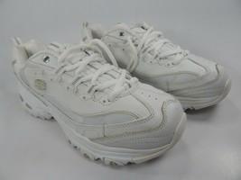 Skechers D' Lites Taille : US 8,5 M(B) Eu 38,5 Femmes Chaussures Athlétisme