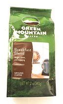 Green Mountain Coffee Roasters Signature Coffee Breakfast Blend Ground -... - $66.63