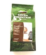 Green Mountain Coffee Roasters Signature Coffee Breakfast Blend Ground -... - $66.63