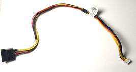 DELL INSPIRON ONE 2205 2305 DVD OPTICAL HDD HARD DRIVE CABLE 33RN0 - $3.98