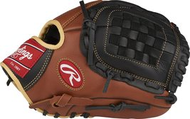 New Brown Leather Glove year 2020, In Texas and California The Best Seller  - $70.00