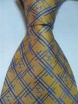 Brand new silk necktie #C25 - $16.00