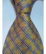 Brand new silk necktie #C25 - $16.00