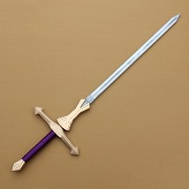 The Legend of Zelda: Twilight Princess Princess Zelda Sword Cosplay Prop... - $140.00