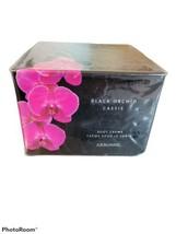RARE Arbonne NIB Black Orchid Cassis Body Cream - $23.22