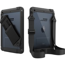 OtterBox iPad Air Case Hand and Shoulder Strap - frē and nüüd - 1 - $63.22