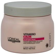 L'Oreal Vitamino Color Masque 500 ml - $22.00