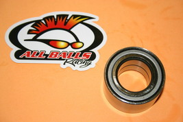 POLARIS  10-14 550 Sportsman 4x4 ALL Front Wheel Bearing Kit - $27.95