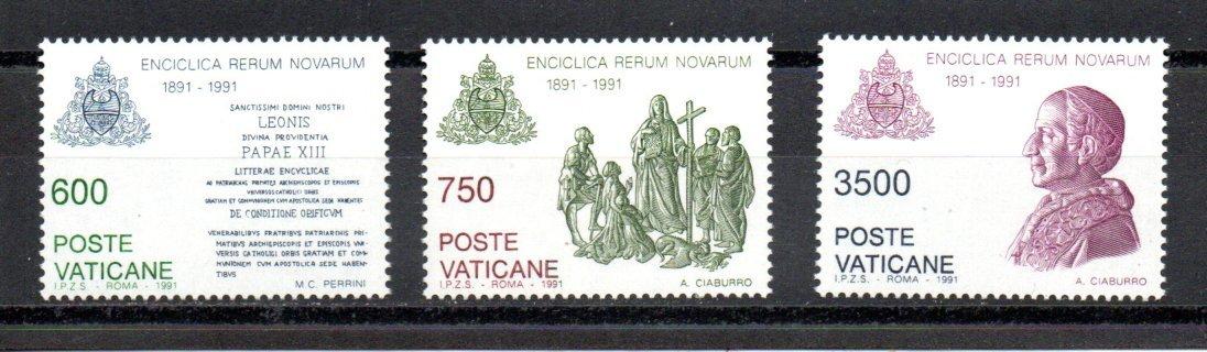 Vatican882 84