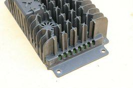 Mercedes W203 W209 Amplifier Amp A1698208089 Herman Becker image 4