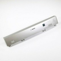 00478808 Bosch Control Panel OEM 478808 - $141.52