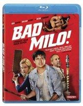 Bad Milo! [Blu-ray] (2013)