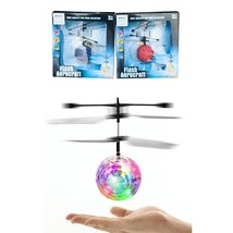 Toys battery operated rechargeable led flashing light up colored flying balls 2 800x800 thumb200