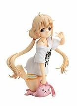 Kotobukiya The Idolmaster Cinderella Girls Anzu Futaba Ani Statue - €73,78 EUR