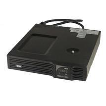 Ups Tripp Lite Smart Pro SMART2600RM2U Battery Back Up Unit - $270.22