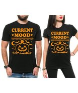 Costumes For Halloween Couples Halloween Gifts - Halloween Couple Matchi... - $18.95