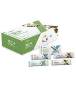 FUXION 10/14 PACK -COMPLETE NUTRITION FOR WEIGHT LOSS! NUTRICION PERDIDA... - $170.00