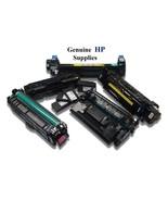 HP Genuine CE285A 85A Black LaserJet Toner Cartridge For M1212 M1717 P1102 - $67.54