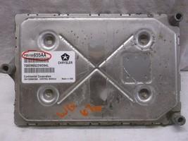 2012..12 Chrysler 200/AVENGER/ 2.4L Engine Control MODULE/COMPUTER..ECU.ECM.PCM - $54.70