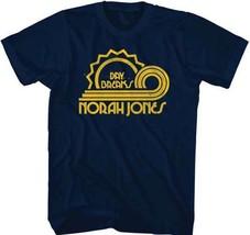 New NORAH JONES Day Breaks   T SHIRT - $19.99