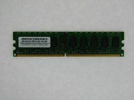 2GB COMPAT TO 343057-B21#0D1 343057R-B21