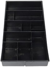 Dial Industries Expand-A-Drawer Desk Organizer Tray - $18.65