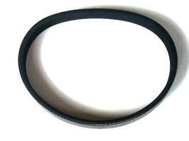 **New Replacement BELT* for use with PRO-TECH 13 inch Planer - $14.36