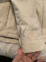 BONFIRE Mens Size XL XLarge Ski Snowboarding Jacket Full Zip Polyester Lining image 8