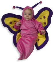 Newborn Butterfly Buntitng Halloween Costume  - €18,53 EUR